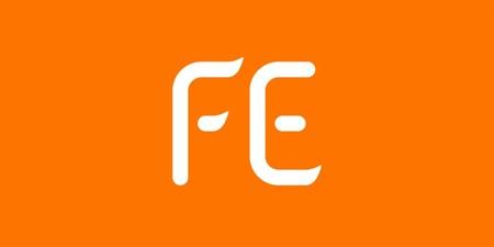 FE File Explorer, la navaja suiza de las conexiones a servidores de almacenamiento