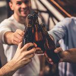 Bebidas sin alcohol: cuáles son realmente 0,0% y en qué debemos fijarnos