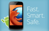 Mozilla promete novedades interesantes en Firefox para Android