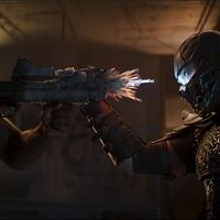 """'Mortal Kombat': el director de la nueva adaptación afirma que el objetivo ha sido """"hacer la mejor película de lucha jamás realizada"""""""
