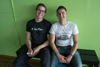 50.000 dólares anuales, ¿es un salario alto para el fundador de una startup?