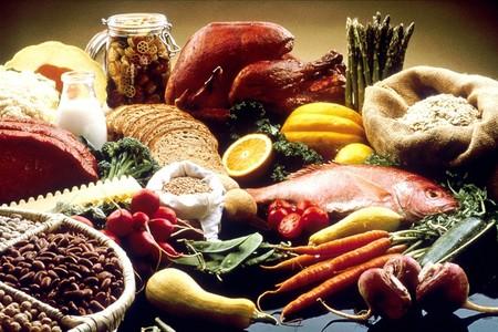 Dieta Atlantica