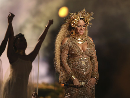 Confirmado, Beyoncé ha dado a luz a sus mellizos