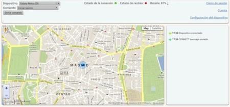 ¿Cómo localizar mi smartphone robado? Conozcamos las distintas posibilidades en cada plataforma