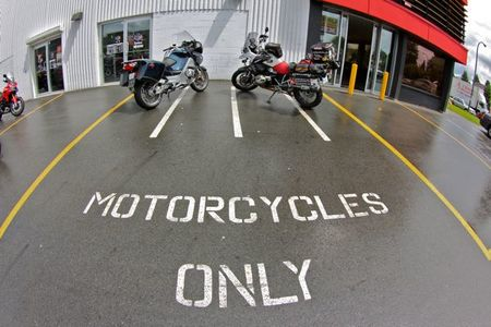 solo motos