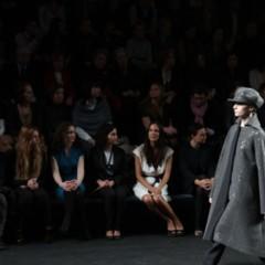 Foto 71 de 71 de la galería jesus-del-pozo-en-la-cibeles-fashion-week-otono-invierno-20112012 en Trendencias