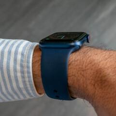 Foto 37 de 39 de la galería apple-watch-series-6 en Applesfera