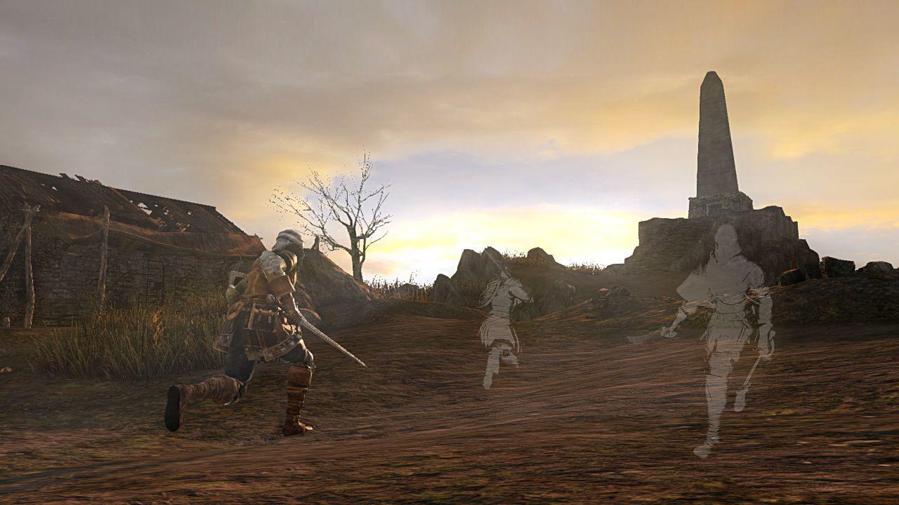 Foto de 170114 - Dark Souls II (14/24)