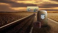 Parte del equipo detrás de Enyo se marcha de HP a Google