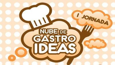 I Nube de Gastroideas de la Cátedra de Ferran Adrià