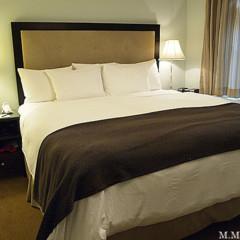 Foto 1 de 22 de la galería hotel-franklin-intimidad-y-encanto-en-nueva-york-1 en Decoesfera