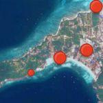 Google Street View incluye la vista de satélite y algunos cambios en la interfaz