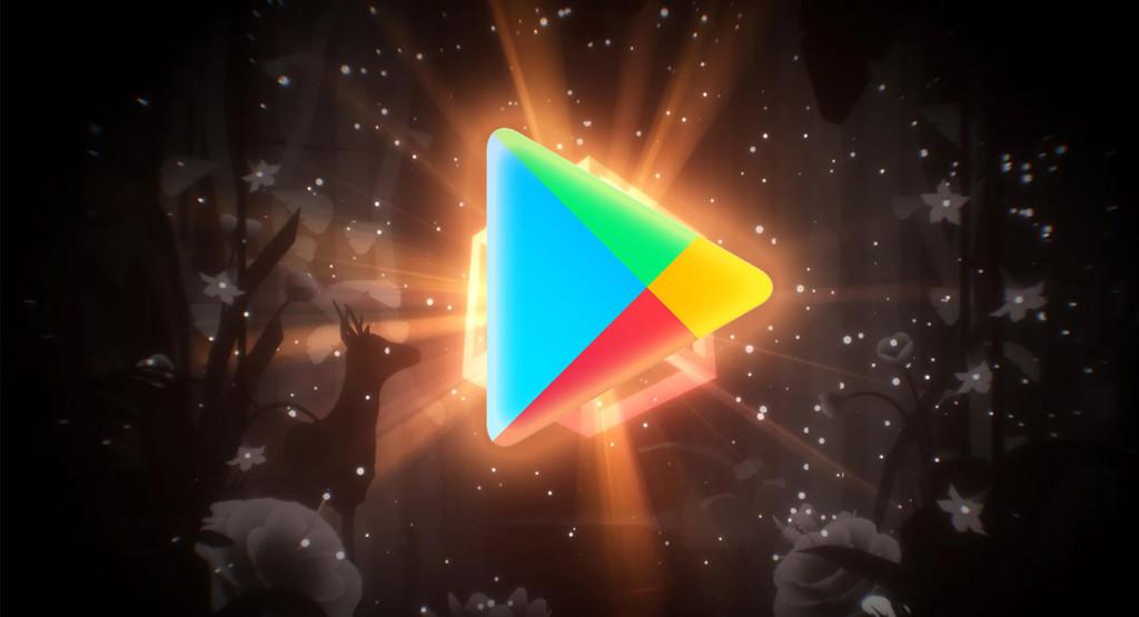 101 ofertas Google® Play: App y juegos gratis y con grandes descuentos por exiguo tiempo
