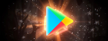 101 ofertas Google Play: aplicaciones y juegos gratis y con grandes descuentos por poco tiempo