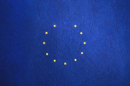 PIMEC defiende la importancia de destinar los fondos europeos a las pymes