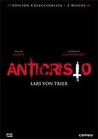 Estrenos DVD | 18 de enero | Variedad pero mejor en Blu-Ray