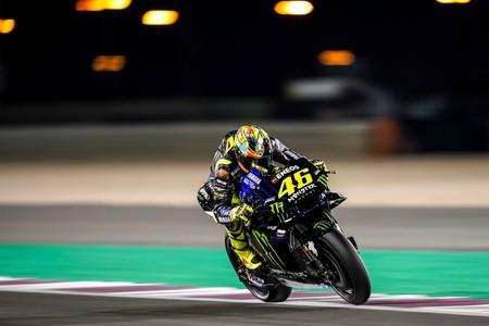Valentino Rossi Master Pilotaje