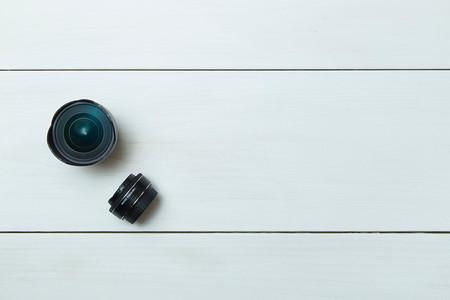 Errores Habituales Fotografos Principiantes 04