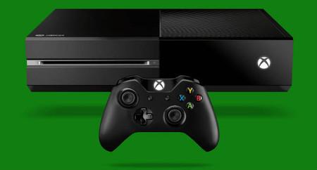 Microsoft desmiente rumor sobre Xbox One con precio de $399 dólares