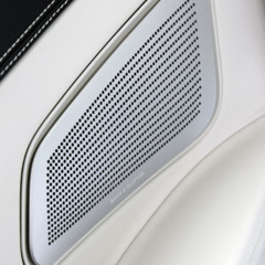 Foto 98 de 132 de la galería bmw-serie-6-coupe-3gen en Motorpasión
