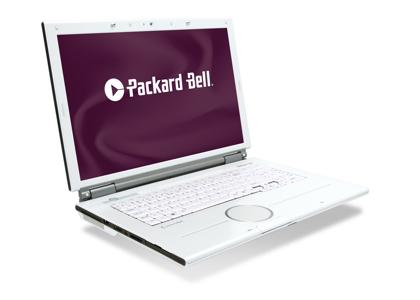 Packard Bell SB88