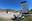 Ruta de la Plata en moto. Introducción