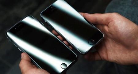 Construyen el iPhone 6 en base a todos los rumores que han surgido de él