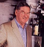 Hugh Johnson declara la guerra al vino con elevada graduación alcoholica