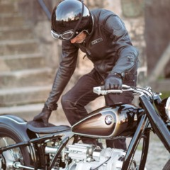 Foto 3 de 68 de la galería bmw-r-5-hommage en Motorpasion Moto