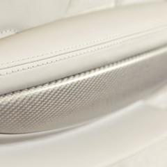 Foto 5 de 14 de la galería g-power-bmw-m6-coupe-interior en Motorpasión
