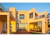 beckham-house5.jpg