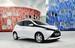 ToyotaAygo2014,versionesypreciosenEspaña