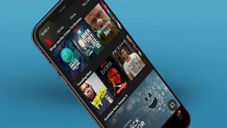 Es oficial: Netflix lanzará una suscripción más barata, será exclusiva para los dispositivos móviles