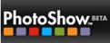 Photoshow, creando tus presentaciones online