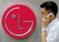 LG se alía con Google
