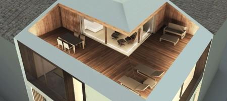 Casa Diseno Ciudad1
