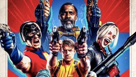 'El Escuadrón Suicida': todo lo que sabemos sobre la película de los antihéroes de DC Comics dirigida por James Gunn