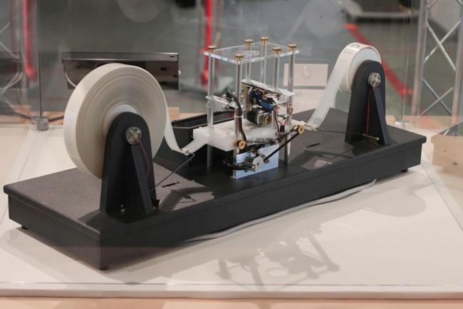 1280px Turing Machine Model Davey 2012