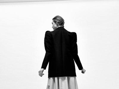 Las 15 chaquetas por menos de 30 euros vistas en las rebajas de Zara, ¿a qué esperas para hacerte con ellas?