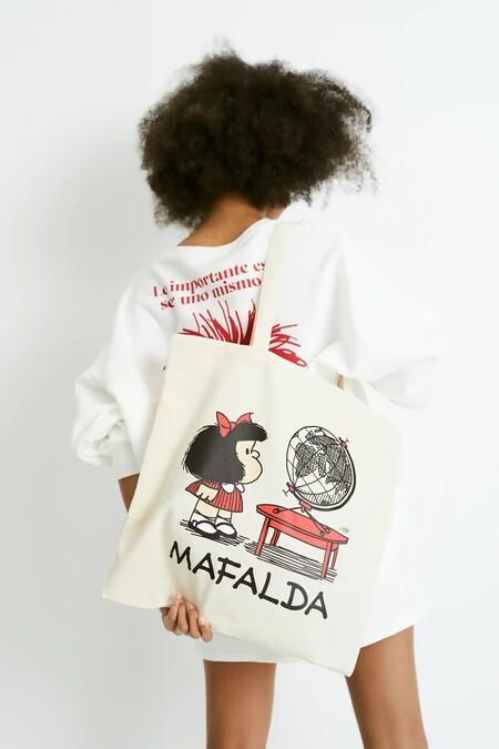 Pull Bear Mafalda 02