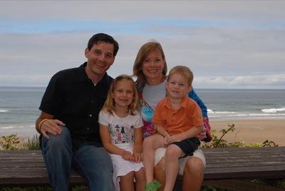 Disciplina: los errores más frecuentes que cometemos los padres