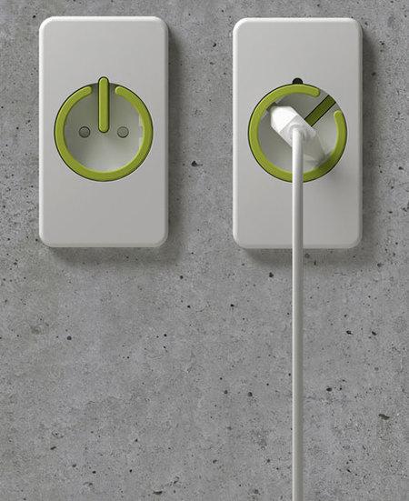 Switch, desenchufando tus aparatos con un pequeño giro