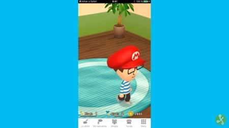 Nintendo triunfa en Japón con su debut en móviles: Miitomo llega supera ya el millón de usuarios