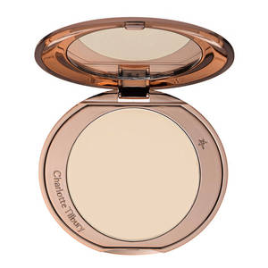 CHARLOTTE TILBURY Airbrush Flawless Finish Polvos Matificantes