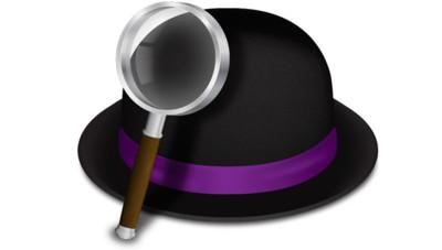 Alfred 2, conoce el lanzador de aplicaciones y mucho más hasta alcanzar el nivel ninja