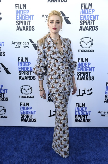 Independent Spirit Awards 7