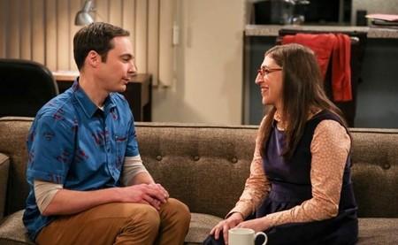 Mayim Bialik Estreno Temporada 11 Big Bang Theory 650x400