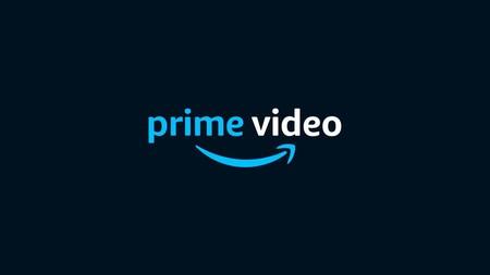 Amazon Prime Video no elevará su suscripción por el IVA digital del 16% en México, porque usuarios ya lo pagan