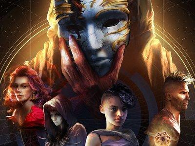 Torment: Tides of Numenera narra su argumento principal en un nuevo tráiler