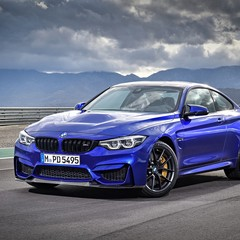 bmw-m4-cs-2018-en-mexico